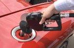 «Правильный» бензин или чем «кормят» наши автомобили