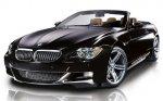Приобретение и доставка автомобилей из Европы