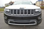 2014 Jeep Grand Cherokee Limited 3.0 TD