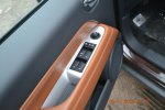 2014 Jeep Compass 4x4 Limited 2,4 L