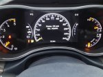 2014 Jeep Grand Cherokee Overland 3.0 TD